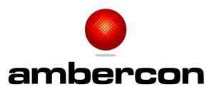 Ambercon-01