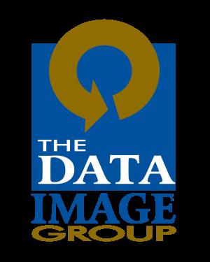 DataImageGroup