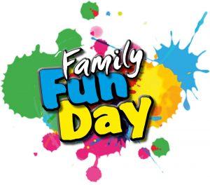 FFD-Logo