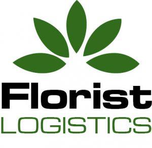 FLogistics