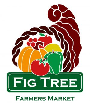 FigTree Logo - FINAL