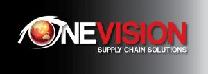 ONEVision - lOGO