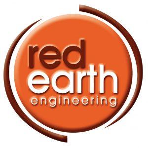 RedEarth-Logo-CMYK