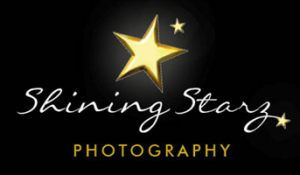 ShiningStarzLogo