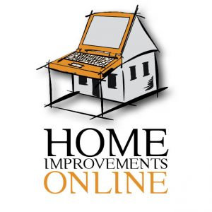 homeimprovementsjpg
