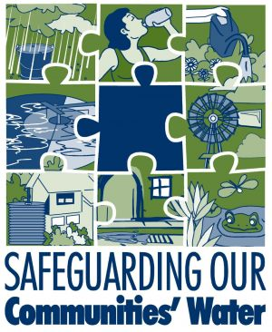 safeguarding-waterways