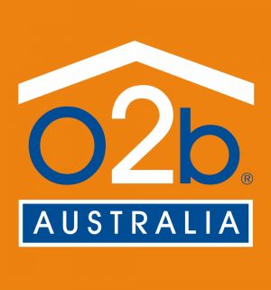 o2b Final Logoconverted_6 copy