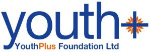 youthplus_foundation_logo